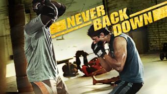 Never Back Down (2008) - Netflix | Flixable